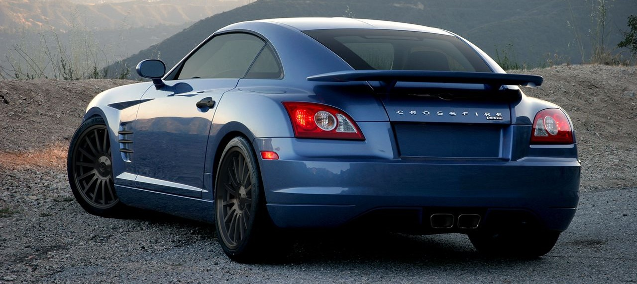 chrysler-crossfire-zh