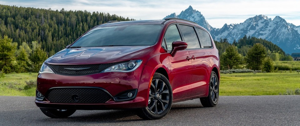 chrysler-pacifica-ru