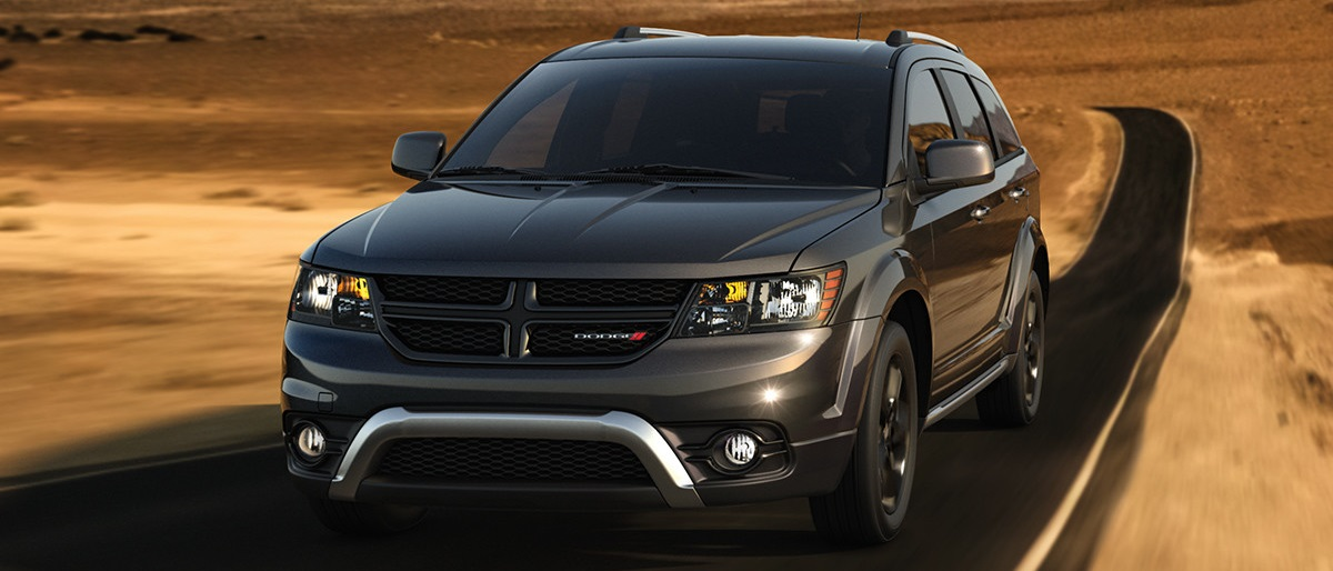 dodge-journey-jc